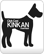 Club Caní KinKan