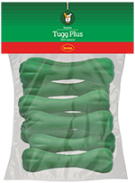 TUGG PLUS PACK