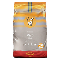 VALP MINI (PUPPY MINI)