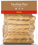 TANDREP PLUS 20u.
